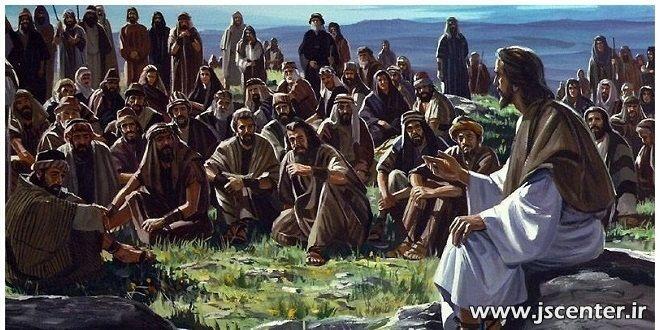 نسخه های انجيل برنابا