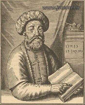 یهودیان مخفی و طریقت بکتاشی