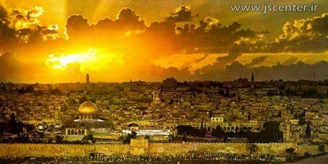 هزارهگرایی در سنت یهودی