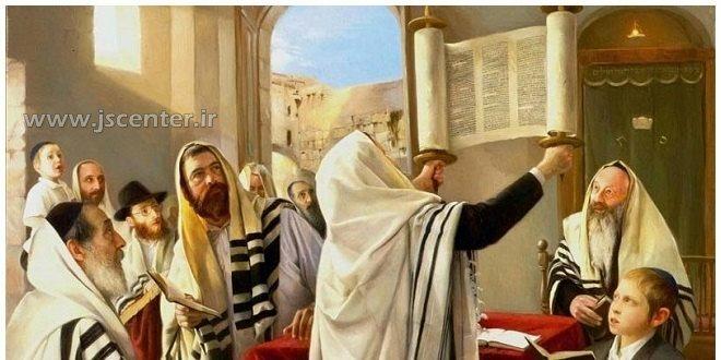یهودیان سفاردی و اشکنازی