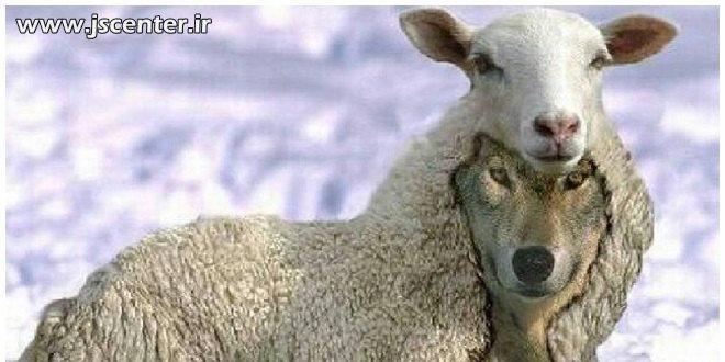 یهودیان مخفی جدیدالاسلام