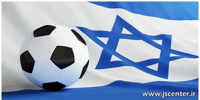 ورزش و سیاست در تفکر یهودی