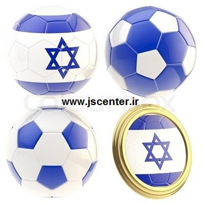یهود و ورزش فوتبال