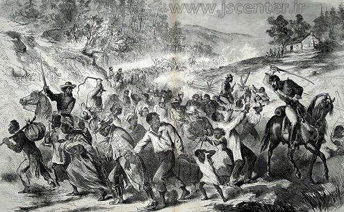 بردهداری
