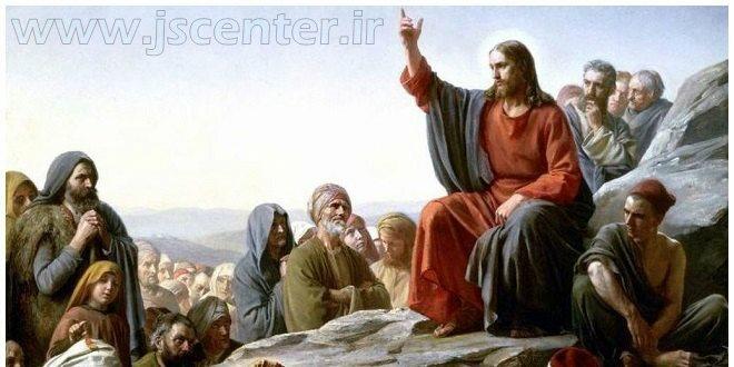 الیگارشی حاخامی و انقلاب مسیحیت