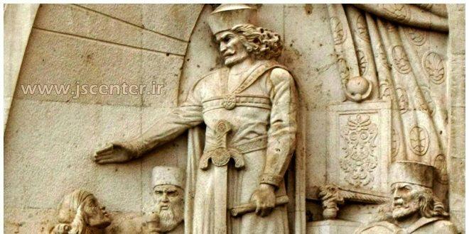 الیگارشی یهودی در ایران