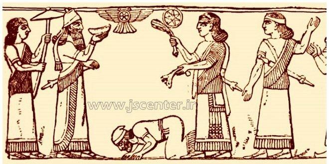 یهودیان و انهدام بنیاسرائیل