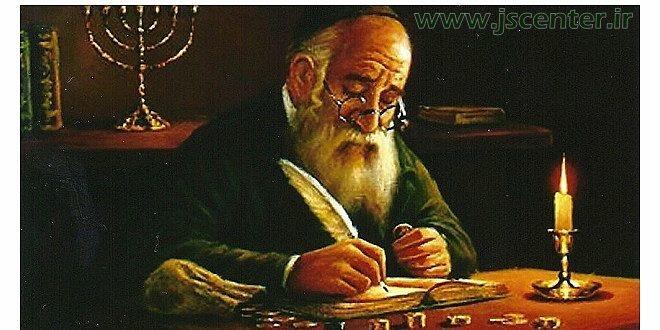 رباخواری یهود و ساختار مالی اروپا