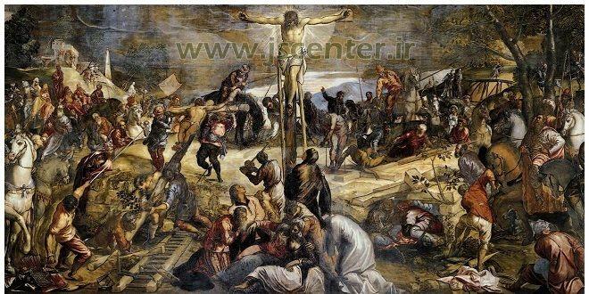 اخراج از فلسطین عقوبت یهود