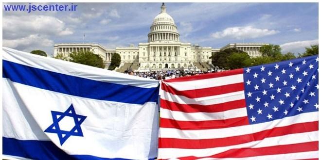 امنیت اسرائیل و سرمایهداران صهیونیست