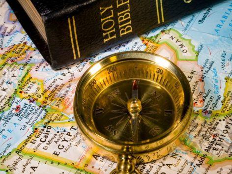 اسباط گمشده ، ده سبط اسرائیل