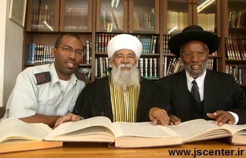 یهودیان اتیوپی ، فالاشه