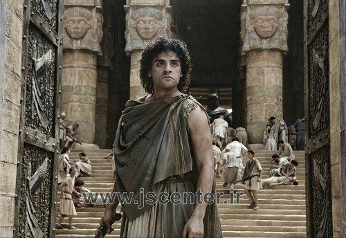آگورا و تمدن یونانی