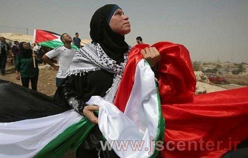 فلسطین و یهود
