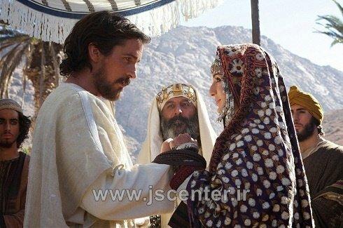 نقد فیلم هجرت خدایان و پادشاهان