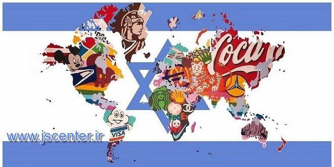 یهود و دیدگاه سرمایهداری