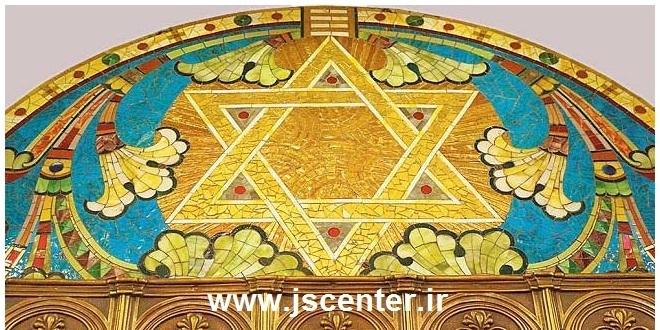 الهیات یهودی و روح تجدد