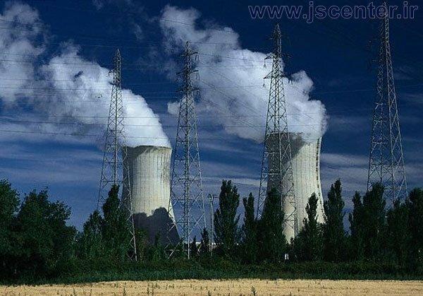 israel nukleer enerji
