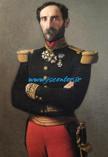 ژنرال کاونیاک