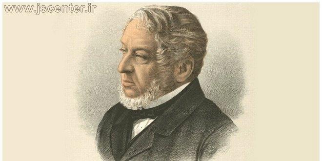 لیونل دی روچیلد