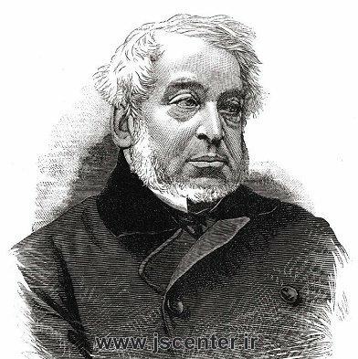 لیونل روچیلد