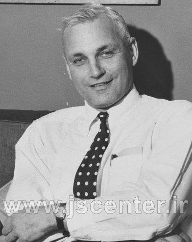 پل سوئیزی