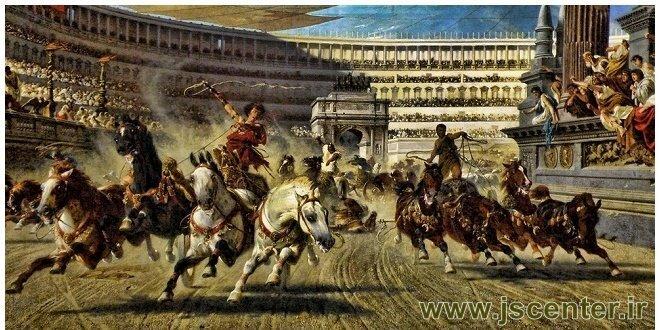 یونانگرایی یا هلنیسم در میان یهود