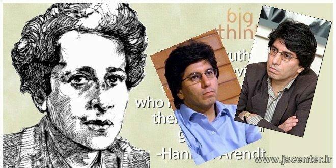 کودتای مخملی در بستر علم سکولار