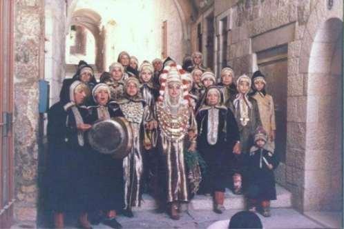 یهودیان یمن در اسرائیل