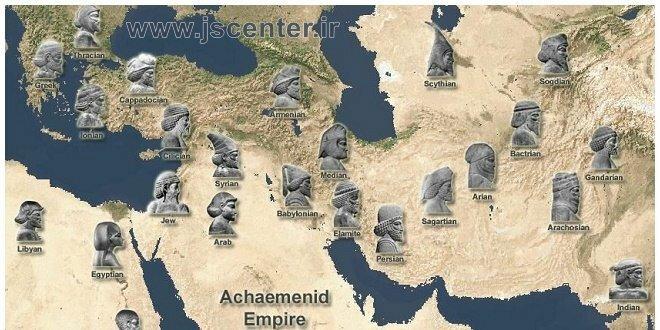 تاریخنگاری ماسونی و ناسیونالیسم باستانگرا