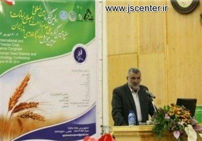سخنرانی محمود حجتی