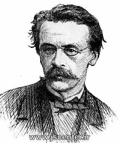 جان اوسولیوان
