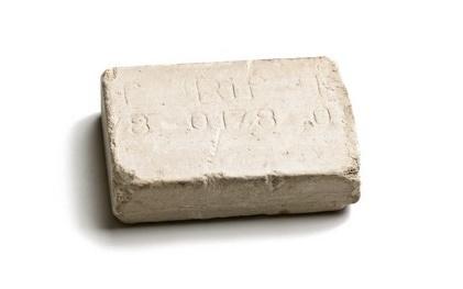 صابون یهودی