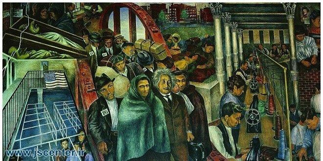 چگونگی برساختن قوم یهود