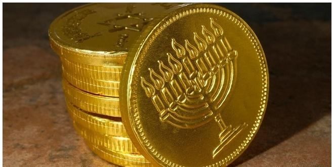 اهمیت دین در حیات اقتصادی یهودیان