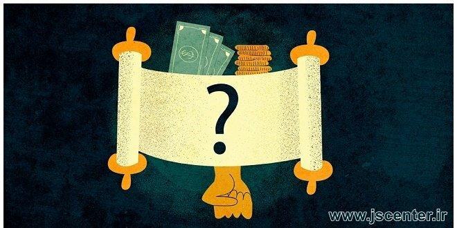 دین یهود و سرمایهداری