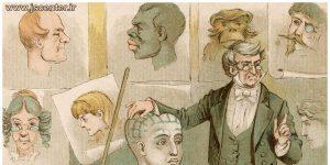 احیای فرضیههای نژادی در قرون اخیر
