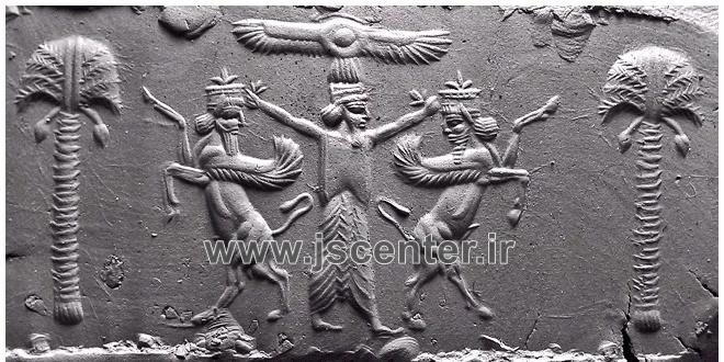 اسناد بابلی از عصر سلطه هخامنشیان