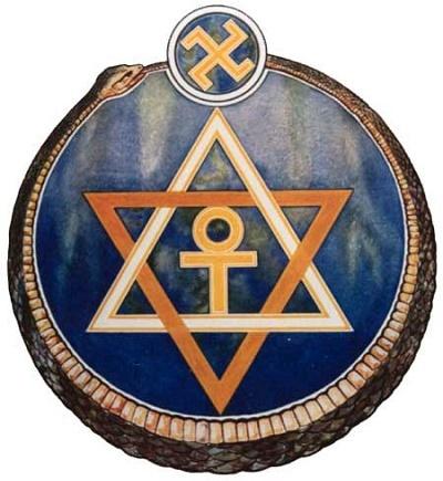 تئوسوفی Theosophy