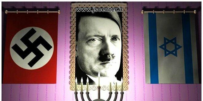 رازهای پنهان صعود نازیسم