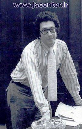 هارولد روزنتال