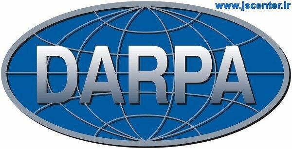 سازمان پروژههای تحقیقاتی پیشرفته دفاعی دارپا