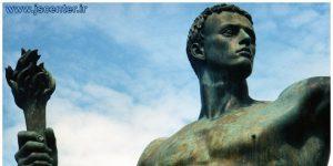 نظریهپردازان فرضیههای نژادی