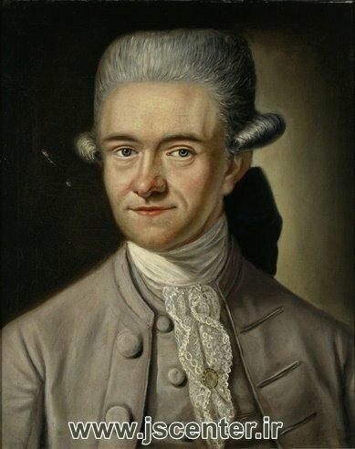 کریستف ماینرس