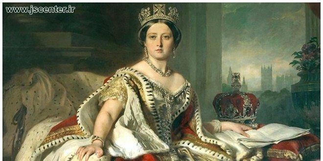 روچیلدها و حرامزادههای سلطنتی