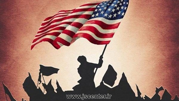 لیبرالیسم و ایالات متحده آمریکا
