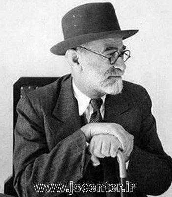 محمد علی فروغی مغز متفکر سلطنت پهلوی