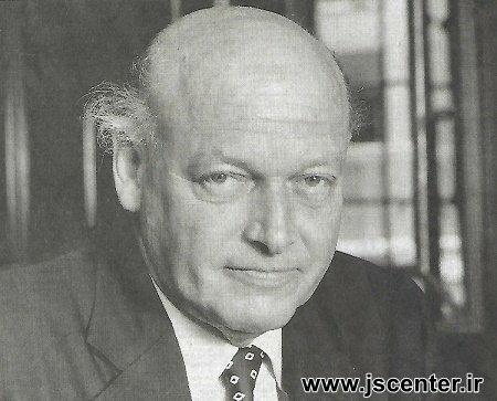چارلز هامبرو
