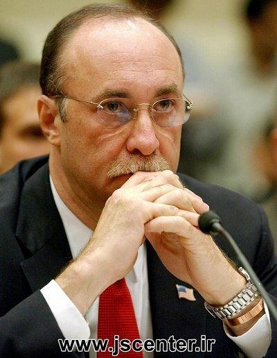 ژروم هائور