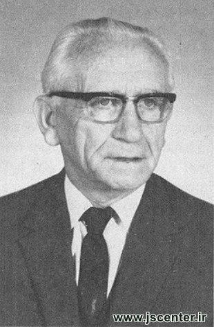 میکائیل زهری